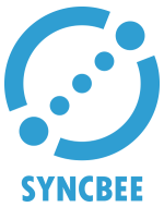 logo Syncbee